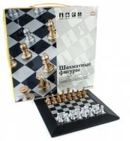 Шахматы магнитные QX 8516
