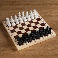 Шахматы Пешка