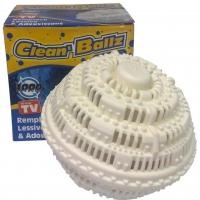 Шар для стирки без порошка Clean Ball (Клин Бол)