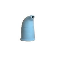 Солевой керамический ингалятор