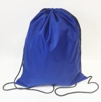 АКЦИЯ!  Сумка-рюкзак для сменной обуви