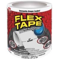 Супер клейкая лента Flex Tape (10*152)