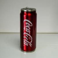 Термокружка Coca Cola 500 мл