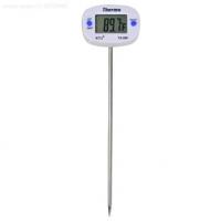 Термометр - щуп электронный