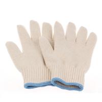 АКЦИЯ! Перчатки для горячего Тафф-Гловес