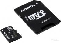 Micro SD карта с играми для Hamy 4
