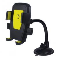 Универсальный держатель для телефона X4