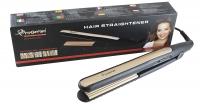 Утюжок щипцы выпрямитель для волос ProGemei GM-2955