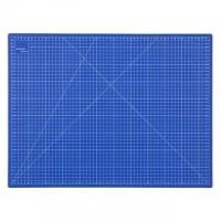 АКЦИЯ! Подложка для рисования ( коврик защитный)