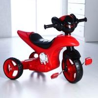 АКЦИЯ! Велосипед трехколесный XG17741
