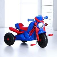 АКЦИЯ! Велосипед трехколесный XG6333
