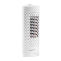 Вентилятор настольный ENERGY EN-1619