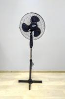 Вентилятор напольный BEON BN-1602