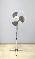 Вентилятор напольный Добрыня DO 5101