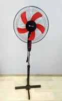 Вентилятор напольный DVOK