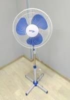 Вентилятор напольный ELGREEN EL 4010