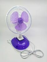 Вентилятор настольный CENTEK CT-5003