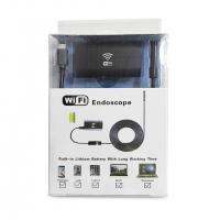 АКЦИЯ! Видеоэндоскоп с Wi-Fi