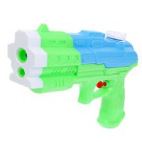 Водный пистолет Бласт