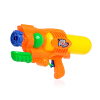 Водный пистолет Бластер
