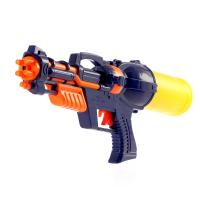 Водный пистолет Хищник