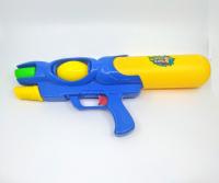 Водный пистолет LD 111
