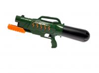 Водный пистолет LD 565 A