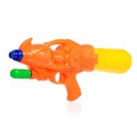 Водный пистолет M 882