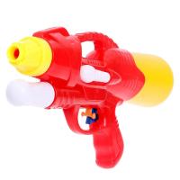 Водный пистолет Море