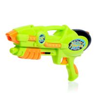 Водный пистолет Рептилия