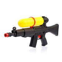 Водный пистолет Спецагент, с накачкой, 49 см