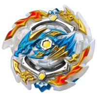 Волчок beyBlade Бейблейд Ace Dragon