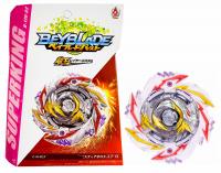 Волчок BEYBLADE Burst Абус Диаболос Д7 Abyss Diabolos 5 Fusion 1S B-170-02 5 сезон