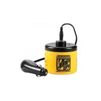 АКЦИЯ!  Зарядно-пусковое устройство для аккумулятора Mighty Jump (Майти Джамп